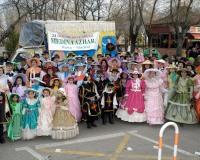 Desfile-de-Murgas-Carnaval-de-Getafe-2003_028
