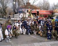 Desfile-de-Murgas-Carnaval-de-Getafe-2003_029