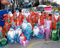 Desfile-de-Murgas-Carnaval-de-Getafe-2003_030