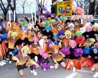 Desfile-de-Murgas-Carnaval-de-Getafe-2003_032