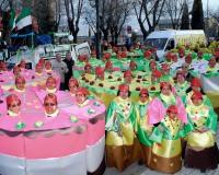 Desfile-de-Murgas-Carnaval-de-Getafe-2003_033