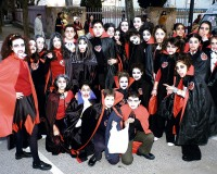 Desfile-de-Murgas-Carnaval-de-Getafe-2003_034