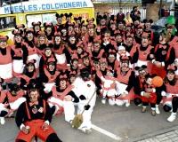 Desfile-de-Murgas-Carnaval-de-Getafe-2003_035