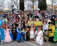 Desfile-de-Murgas-Carnaval-de-Getafe-2003_036