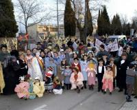 Desfile-de-Murgas-Carnaval-de-Getafe-2003_037