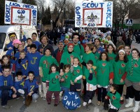 Desfile-de-Murgas-Carnaval-de-Getafe-2003_039