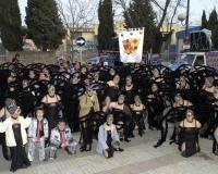 Desfile-de-Murgas-Carnaval-de-Getafe-2003_040