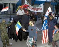 Desfile-de-Murgas-Carnaval-de-Getafe-2003_044