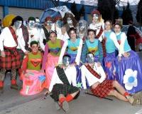 Desfile-de-Murgas-Carnaval-de-Getafe-2003_046