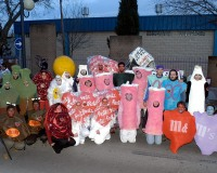 Desfile-de-Murgas-Carnaval-de-Getafe-2003_047