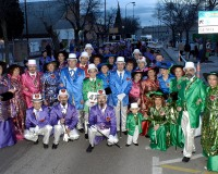 Desfile-de-Murgas-Carnaval-de-Getafe-2003_049