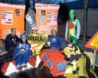 Desfile-de-Murgas-Carnaval-de-Getafe-2003_051