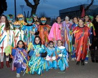 Desfile-de-Murgas-Carnaval-de-Getafe-2003_052