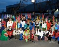 Desfile-de-Murgas-Carnaval-de-Getafe-2003_053