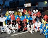 Desfile-de-Murgas-Carnaval-de-Getafe-2003_054