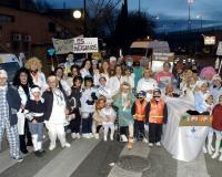 Desfile-de-Murgas-Carnaval-de-Getafe-2003_055