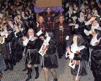 Desfile-de-Murgas-Carnaval-de-Getafe-2003_057