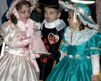 Desfile-de-Murgas-Carnaval-de-Getafe-2003_060