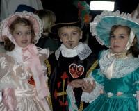 Desfile-de-Murgas-Carnaval-de-Getafe-2003_061