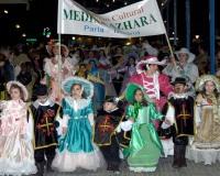 Desfile-de-Murgas-Carnaval-de-Getafe-2003_062