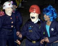 Desfile-de-Murgas-Carnaval-de-Getafe-2003_063