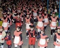 Desfile-de-Murgas-Carnaval-de-Getafe-2003_064