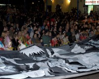 Desfile-de-Murgas-Carnaval-de-Getafe-2003_065