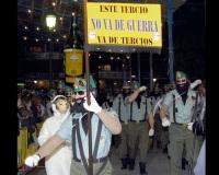 Desfile-de-Murgas-Carnaval-de-Getafe-2003_066