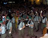 Desfile-de-Murgas-Carnaval-de-Getafe-2003_068