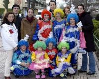 Desfile-de-Murgas-Carnaval-de-Getafe-2004_001