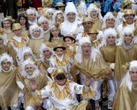 Desfile-de-Murgas-Carnaval-de-Getafe-2004_002