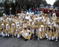 Desfile-de-Murgas-Carnaval-de-Getafe-2004_003