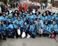 Desfile-de-Murgas-Carnaval-de-Getafe-2004_004