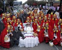 Desfile-de-Murgas-Carnaval-de-Getafe-2004_005