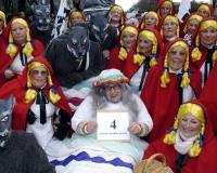 Desfile-de-Murgas-Carnaval-de-Getafe-2004_006