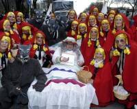 Desfile-de-Murgas-Carnaval-de-Getafe-2004_007
