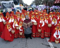 Desfile-de-Murgas-Carnaval-de-Getafe-2004_009