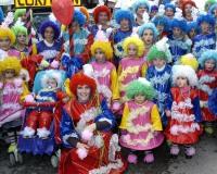 Desfile-de-Murgas-Carnaval-de-Getafe-2004_011