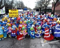 Desfile-de-Murgas-Carnaval-de-Getafe-2004_012