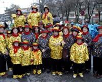 Desfile-de-Murgas-Carnaval-de-Getafe-2004_014