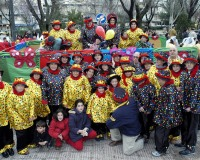 Desfile-de-Murgas-Carnaval-de-Getafe-2004_015