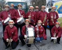 Desfile-de-Murgas-Carnaval-de-Getafe-2004_016