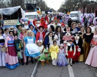 Desfile-de-Murgas-Carnaval-de-Getafe-2004_017