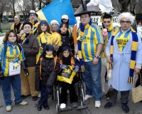 Desfile-de-Murgas-Carnaval-de-Getafe-2004_019