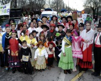 Desfile-de-Murgas-Carnaval-de-Getafe-2004_020