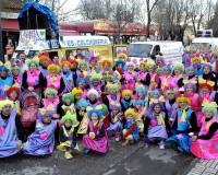 Desfile-de-Murgas-Carnaval-de-Getafe-2004_023
