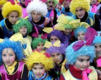 Desfile-de-Murgas-Carnaval-de-Getafe-2004_024