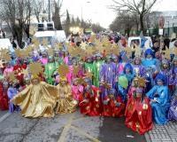 Desfile-de-Murgas-Carnaval-de-Getafe-2004_025