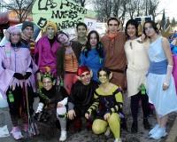 Desfile-de-Murgas-Carnaval-de-Getafe-2004_026
