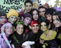 Desfile-de-Murgas-Carnaval-de-Getafe-2004_027